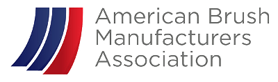 Logo for American Brush Manufactureres Association